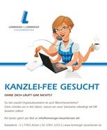 Lemminger & Lemminger Steuerberater - Bild 7