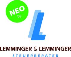 Lemminger & Lemminger Steuerberater - Bild 11