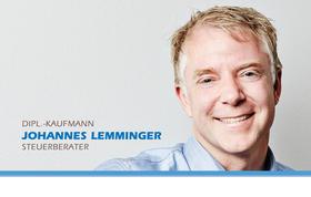 Lemminger & Lemminger Steuerberater - Bild 13