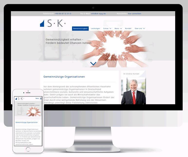 Full prof dr k schwantag dr p kraushaar gmbh wirtschaftspruefungsgesellschaft steuererklarungen