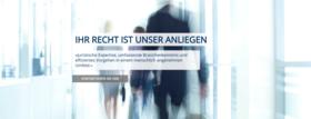 Dr. Schlun & Elseven Rechtsanwälte Partnerschaftsgesellschaft - Bild 1