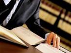 Rechtsanwalt Andrej Dippel - Bild 1