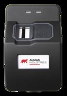 Almas Industries AG - Bild 4