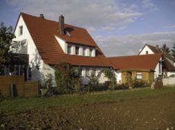 Harry Knodel  GmbH & Co. KG - Bild 3