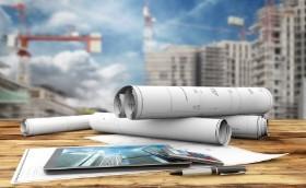 Michael Jungbold Immobilienentwicklung und -beratung - Bild 2