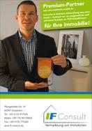 IF-Consult Immobilien - Bild 1