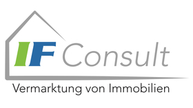 IF-Consult Immobilien - Bild 4