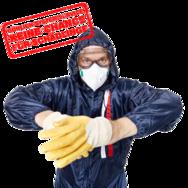 Göhlich Umwelthygiene - Bild 3