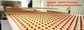 SUPELLA GmbH Schädlingsbekämpfung - Bild 4