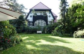 LENZ Immobilien - Bild 2