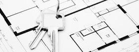 Immobilien und Hausverwaltung Oehler - Bild 1
