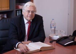 Rechtsanwalt Johannes Reichenwallner - Bild 3