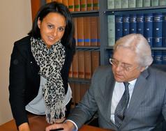 Rechtsanwalt Johannes Reichenwallner - Bild 1