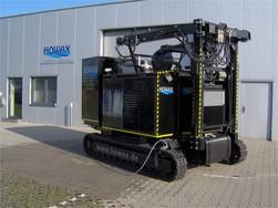 Howax Kraftwerk Service GmbH - Bild 2