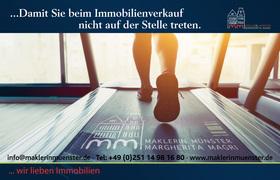 Maklerin Münster - Bild 2