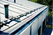 Stölzer Dach und Fassade - Bild 3