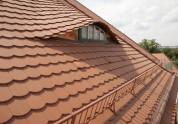 Stölzer Dach und Fassade - Bild 2