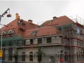 Stölzer Dach und Fassade - Bild 4