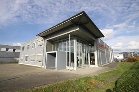 SatKing GmbH - Bild 1