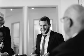 Starck Immobilien GmbH - Bild 2
