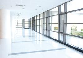 AllClean Gebäudenreinigung - Bild 10