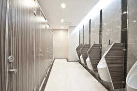 AllClean Gebäudenreinigung - Bild 12