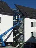 AllClean Gebäudenreinigung - Bild 13