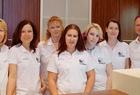 Zahnarztpraxis Went und Meyer Partnerschaft - Bild 1