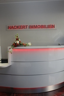 Hackert Immobilien GmbH - Bild 3