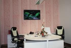 Hackert Immobilien GmbH - Bild 4