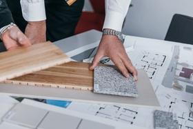 Starck Immobilien GmbH - Bild 3