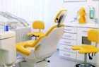 Zahnarztpraxis Went und Meyer Partnerschaft - Bild 3