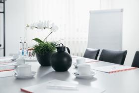 Starck Immobilien GmbH - Bild 4