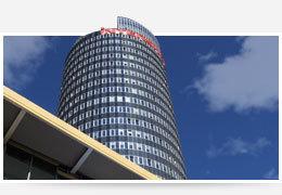 Immobilien im Jentower GmbH - Bild 2