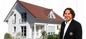 Immobilien im Jentower GmbH - Bild 1