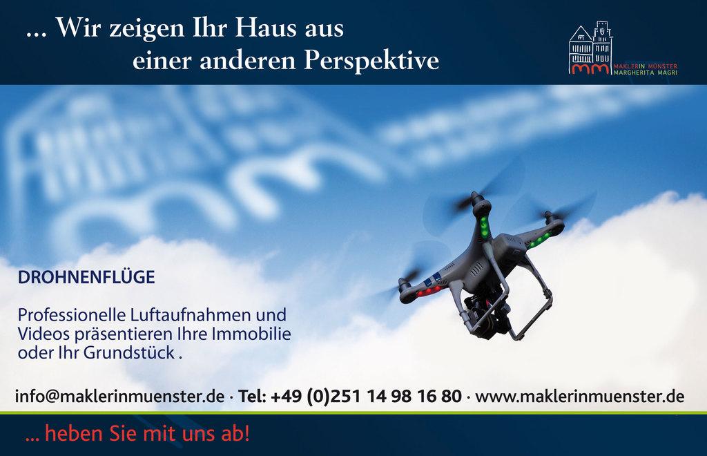 Immobilienbewertung Münster maklerin münster in münster bewertungen und erfahrungen bewertet de