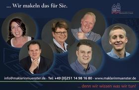 Maklerin Münster - Bild 13