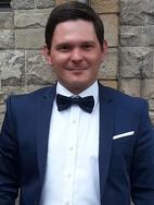 Rechtsanwalt Andrej Dippel - Bild 2