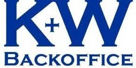 K+W Backoffice UG - Bild 1