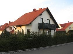 Immobilien im Jentower GmbH - Bild 3