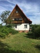 Immobilien im Jentower GmbH - Bild 4