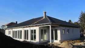 Immobilien im Jentower GmbH - Bild 7