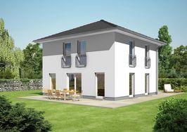 Immobilien im Jentower GmbH - Bild 9