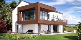 Immobilien im Jentower GmbH - Bild 8