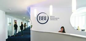 BBI Immobilien GmbH - Bild 1