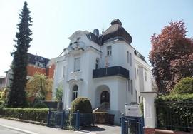 GRUNDUM Immobilien GmbH - Bild 1