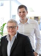 Rausch, Zeiger & Partner  Steuerberatungsgesellschaft mbB - Bild 1