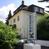 Kuthan-Immobilien - Bild 1