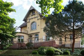 Kuthan-Immobilien - Bild 2