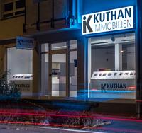 Kuthan-Immobilien - Bild 3